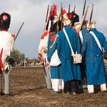 Manoeuvres d'Austerlitz