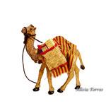 Camello con regalos (Ref. 2603.1)
