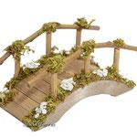 Puente de madera curvo (Ref. 1602.3)