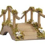 Puente de madera curvo (Ref. 1602.2)