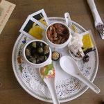 Die belgische Küche steht der französischen in (fast) nichts nach
