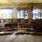 Beelitz Chirurgie