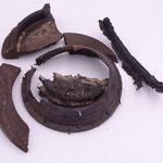 Fragment Bodenmine PM-2, Wirler Spitze