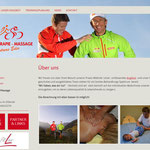 www.sporttherapie-eder.at
