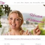 www.emma-wagner.de