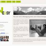 www.n-easy.at