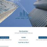 www.bank-arbeitsrecht.de