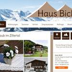www.bichl.com