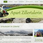 www.apart-zillertalerin.at