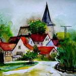Schallenburg