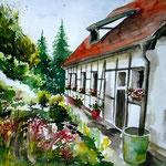 Villa Bepa Schallenburg