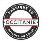 Priorité au local Toulouse