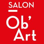 Salon Ob'Art de Montpellier