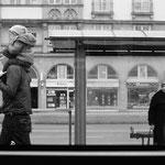 München - Jahrzehntelang die Wahlheimat des Dichters
