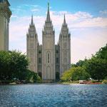 Salt Lake City , Ut.