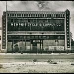 Midtown, Memphis