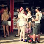 Coney Island #4