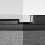 München - Konzeptfotografie und Gedankenkreisen