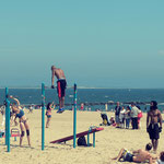 Coney Island #2