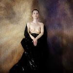 Die inneren Stimmen ausreden lassen, Ilona F. 2009