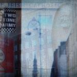 Collage aus mehreren Sequenzen