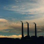 Pink Floyd Landscape...Arizona