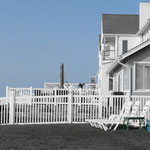 Long Island Dreams 2