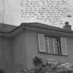 Küsnacht am Zürichsee, auch eine Adresse zur Zeit des Exils
