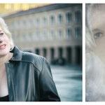 Bianne / Berlin 2014