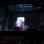 Die Walküre - Eintauchen in die Abenteuer Richard Wagners und Thomas Manns, ein Wagnis, aber ein lohnenswertes!