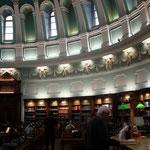 Nationalbibliothek