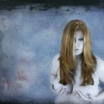 Theorie über die blutflüssige Frau
