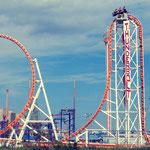 Coney Island #6