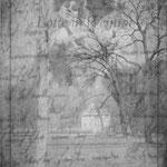 Lotte in Weimar - der große Goetheroman mit dem 70-seitigen inneren Monolog des Universalgenies