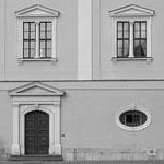 Weimar; Anna-Amalia-Bibliothek mit unzähligen literarischen Schätzen