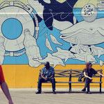 Coney Island #3