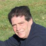 Mario D'Adamo Président adjoint
