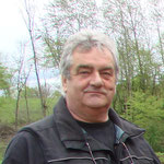 Michel Frid Président