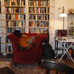 16.02.19  Agnes Café