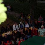 03.08.19  Hesperidengarten