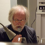 11.10.19 buch2003 Foto Lars Kamping