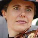 Ursula Holzer
