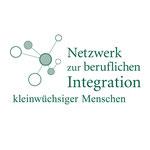 BKMF e.V. | Netwerk Logo