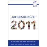 BKMF e.V. | Jahresbericht 2011