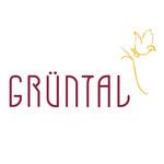 Seniorenheim Grüntal | Logoerstellung