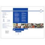 BKMF e.V. |  Präsentationsmappe