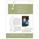 BKMF e.V. |  Hilfsmittelratgeber Innenseiten