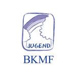 BKMF e.V. | Jugend Logo