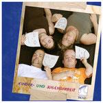 BKMF e.V. | Jugend Broschüre