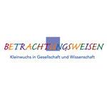 BKMF e.V. |  Wanderausstellung Logo